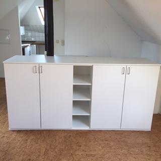 Bau Und Möbeltischler Tischlerei Beckmann
