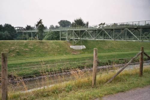 Brückenbild 1