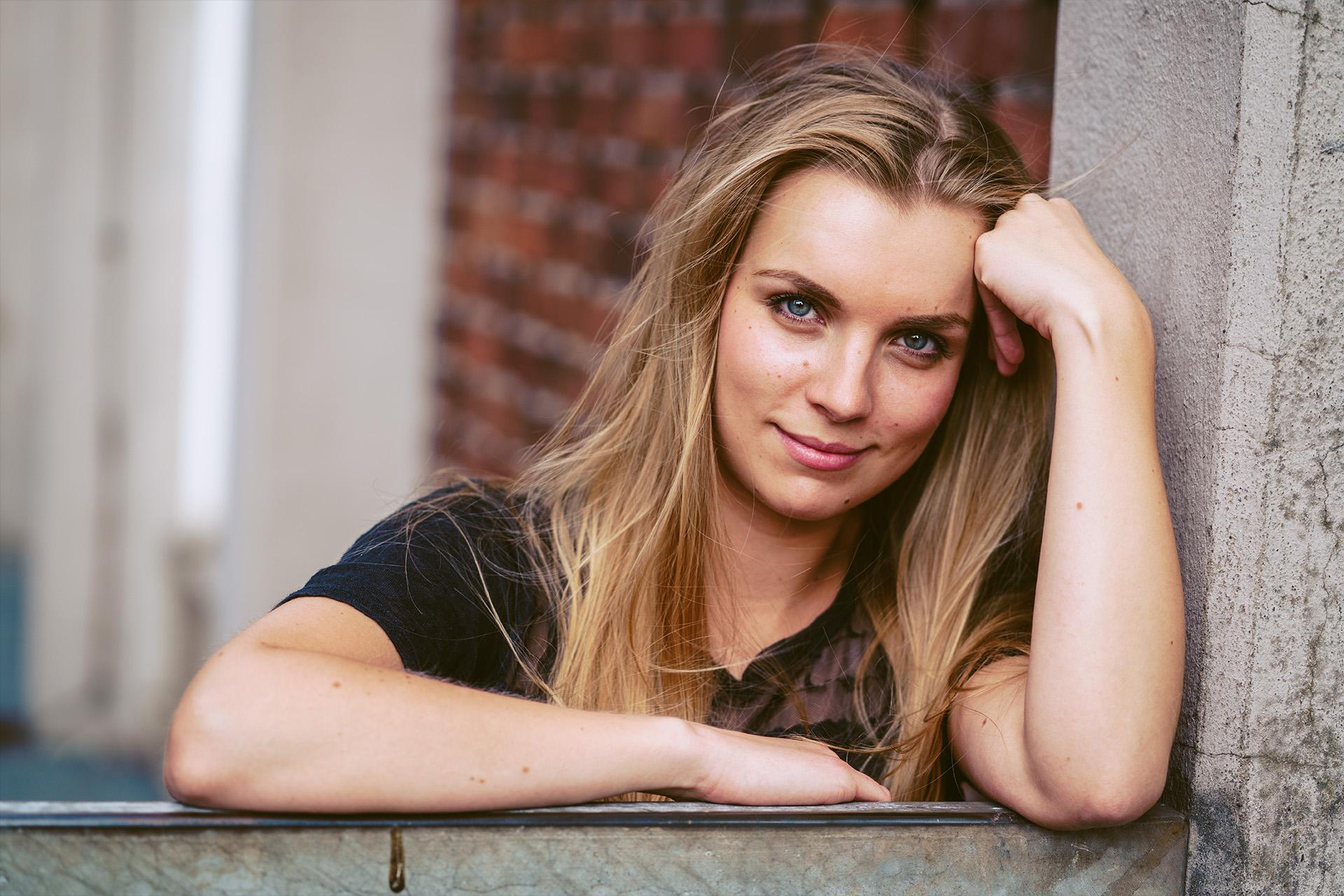 Marlene Krursel