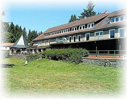 Flambacher Mühle
