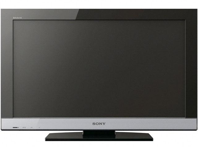 SONY BRAVIA 32インチ液晶テレビ KDL-32EX300