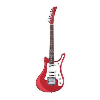 ヤマハ エレキギター SGV300