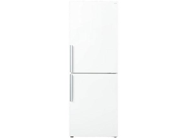 SANYO 冷蔵庫 SR-D27U