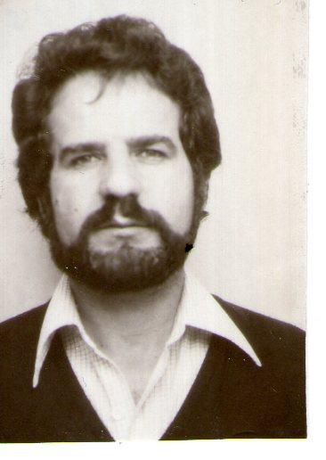 Pedro Sánchez ( SÁNCHEZ- PUEBLA ) F. P. Privada.