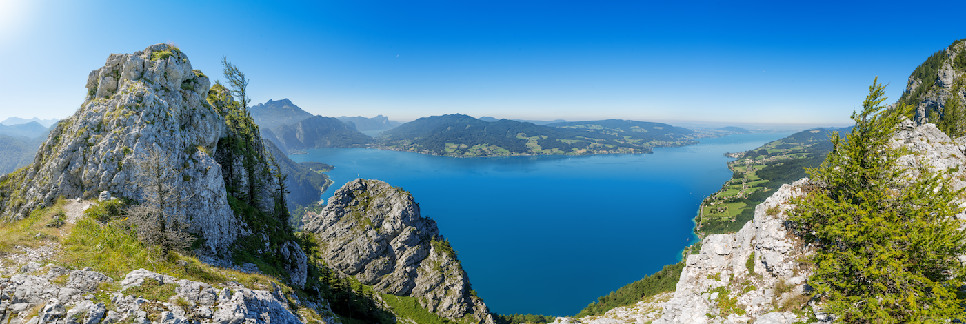 (c) Orthopaedietechnik-attersee.at