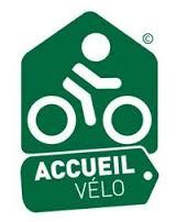 label national France Vélotourisme