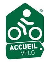 label national France Vélotourisme