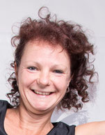 Manuela Wende - VITAL- UND ENTSPANNUNGS-TRAINERIN, ENERGY DANCE® TRAINERIN