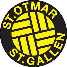 der Handballklub St. Otmar St. Gallen führt gleich zwei Heilige in seinem Namen: Otmar und Gallus