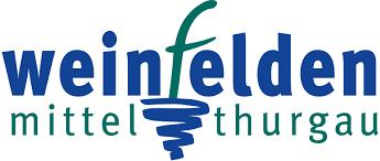 das alte Weinfelder Logo