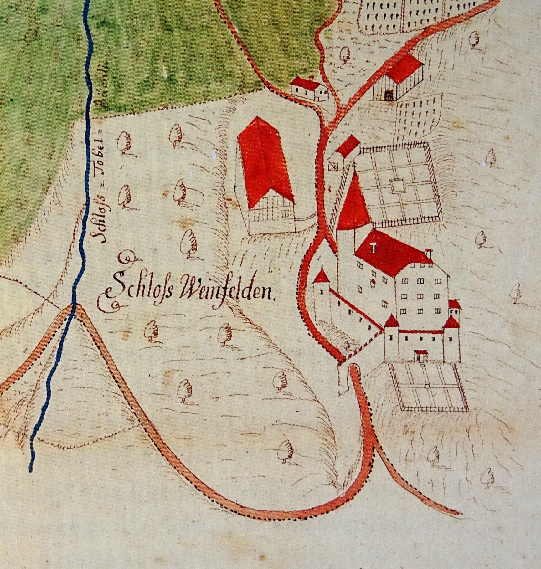 1751; Johannes Nötzli