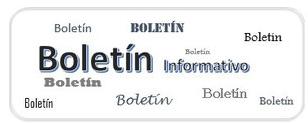 FIMSE Boletines 2016