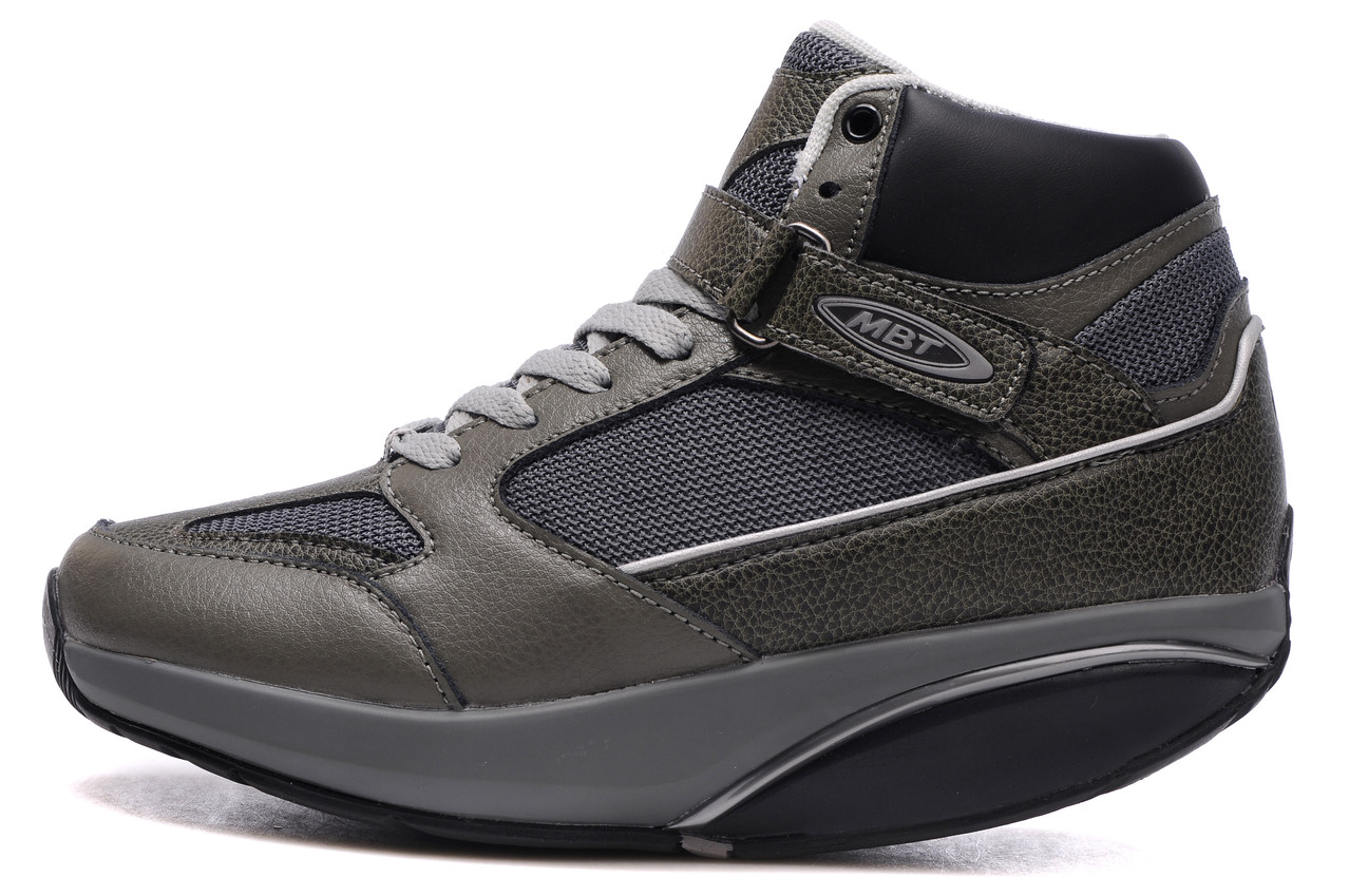 549300eb ¿Es bueno el calzado con balancín tipo MTB? - Podólogo en Murcia