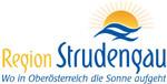 Strudengau