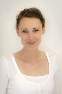 Ostheopathiepraxis      Tanja Hopfengärtner