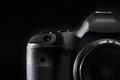 Einzelunterricht Privatkurs Fotokurs Fotoworkshop