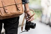 Makro Fotoworkshop Makrofotografie