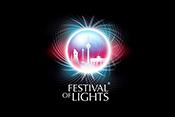 Festival of Lights FotoTour