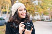 Wochenend Fotokurs Fotoworkshop
