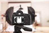 Studiofotografie Workshop
