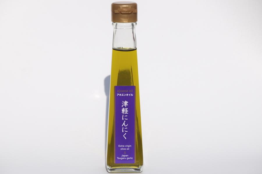 効能 もずく 酢 ダイエットや健康に!驚きの酢の効果。血圧改善や二日酔い予防、疲労回復も