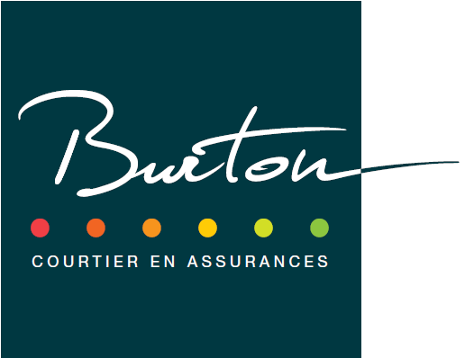 Vincent Burton Assurances