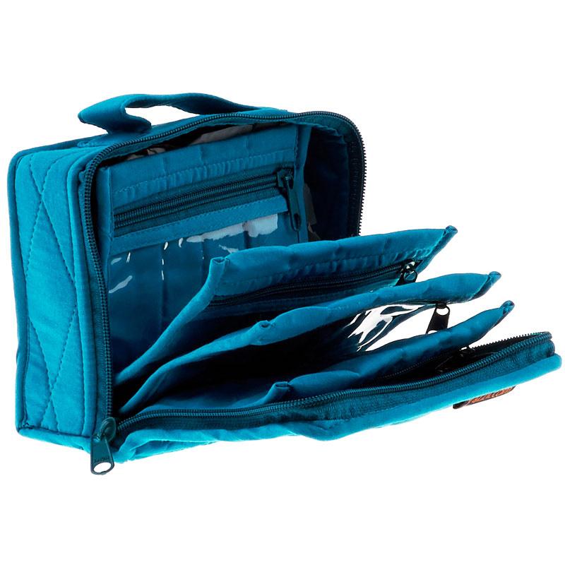 86e5f1f83a852 Yazzii - das geniale Taschen- und Ordnungssystem - StoffArt ...