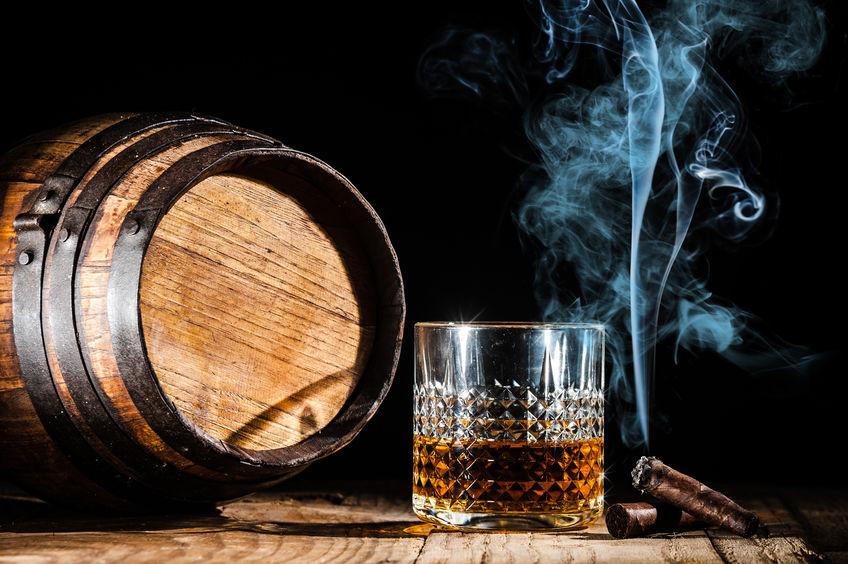 Online Tasting: Männerabend am 19.02.21
