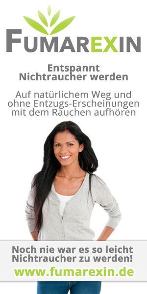 Rauchentwöhnung Naturheilpraxis Dietrich Winterberg