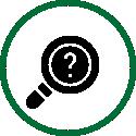 Veranstaltungsanfrage für den Kirchheimer Hirschenstadl