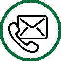 Kontaktverzeichnis Kirchheimer Hirschenstadl und Kirchheimer Hirschgarten
