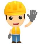 Mejor página web de ingeniería industrial