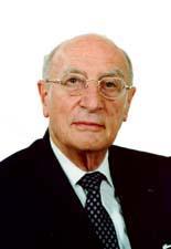 Hubert Durand-Chastel