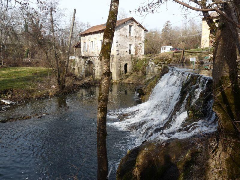 Moulin Joli