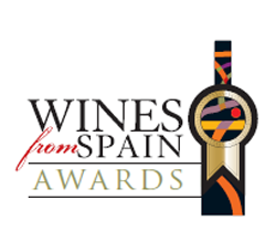 Wines From Spain Awards 2016 (www.foodswinesfromspain.com)