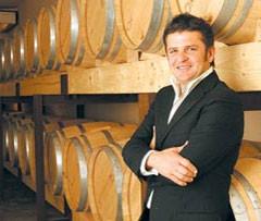 Álvaro Palacios アルバロ・パラシオス氏 (www.foodswinesfromspain.com)