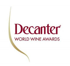 デキャンター・ワールドワイン・アワードで、スペインワイン多数受賞 (www.foodswinesfromspain.com)