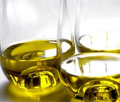 Spanish Extra Virgin Olive Oil. Pablo Neustadt/©ICEX