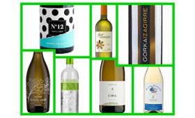 アリメンタリア2016 -白ワイン-