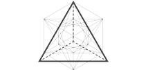 MYNT Design Logo