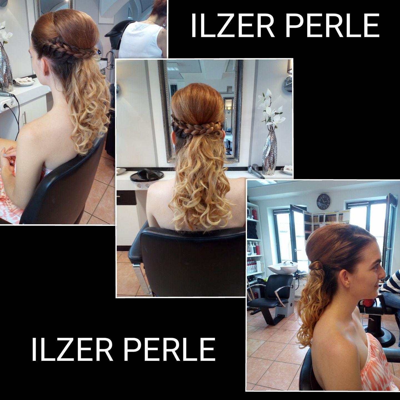 Ilzer Perle - Haferlfest