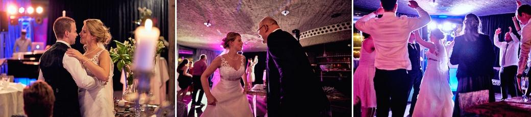 Hochzeitsdj in Bonn, Köln und Rhein-Sieg. Bilder mit freundlicher Genehmigung von Bonder Hochzeitsfotografie: www.bonder-hochzeitsfotografie.de