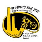 8 HORAS MINAS BIKE LINARES