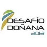 DESAFIO DOÑANA