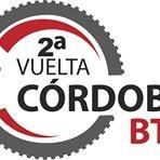 II VUELTA BTT A CORDOBA 2015
