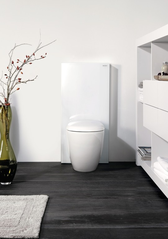 geberit monolith m schulze sanitaer gas wasser installation badezimmer badezimmermodernisierung. Black Bedroom Furniture Sets. Home Design Ideas