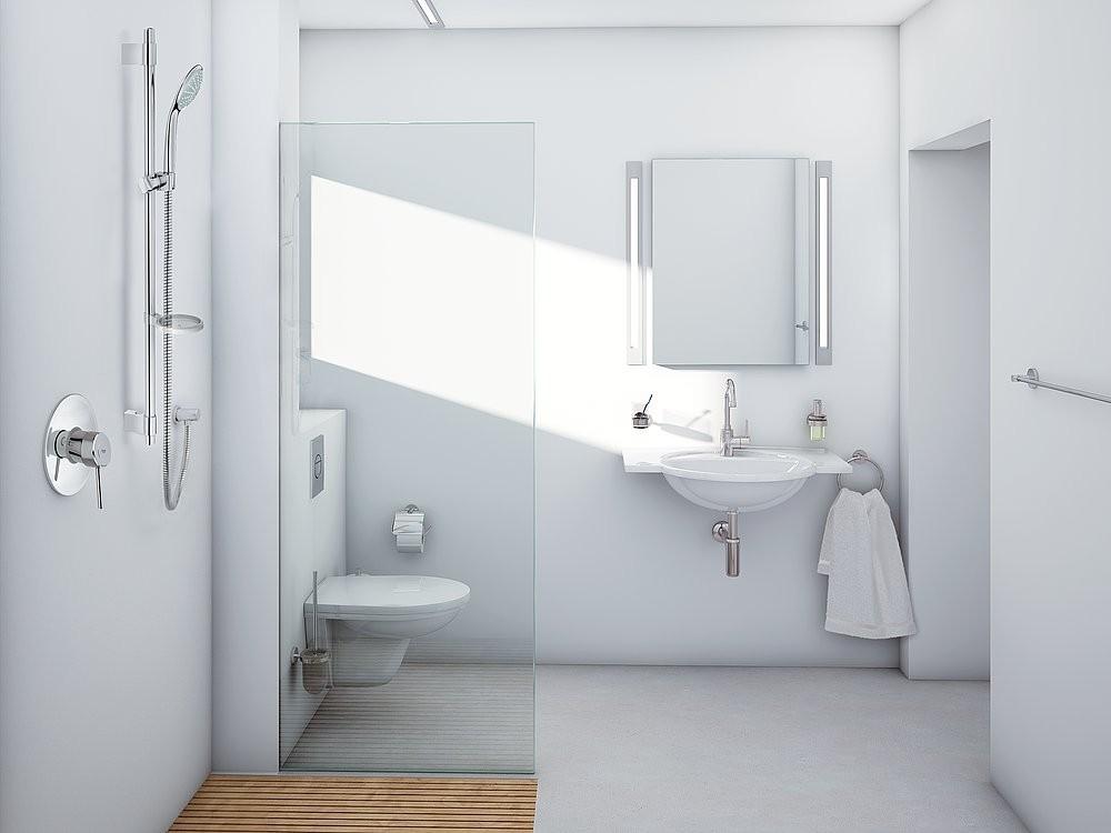badewanne dusche kleines bad kleines bad mit badewanne ist das m glich. Black Bedroom Furniture Sets. Home Design Ideas