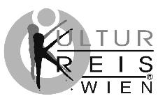 Kulturkreis Wien