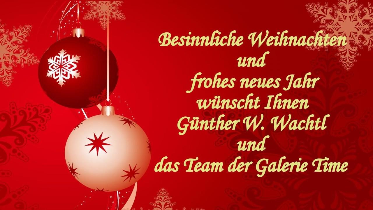 weihnachts neujahrswünsche