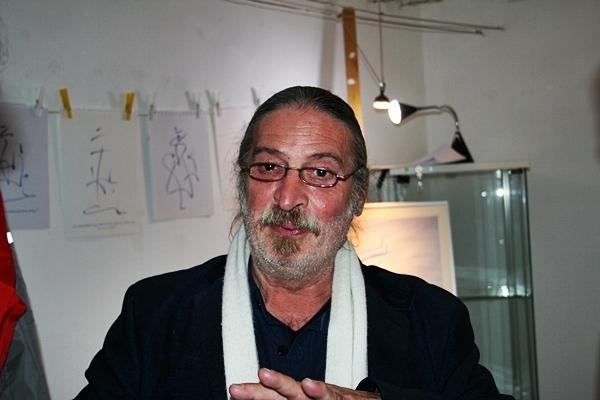 Rudi Kruspel